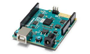 Курсы Arduino в Махачкале.